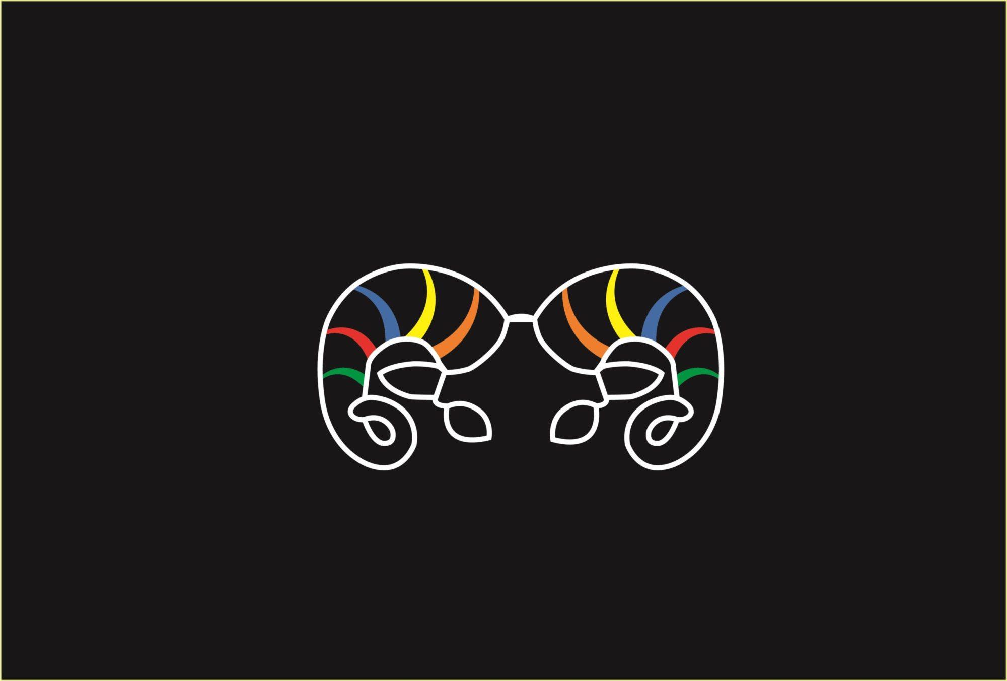 Jeux de Bretagne - C'Hoarioù Breizh